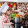 Réparation de plaque de cuisson